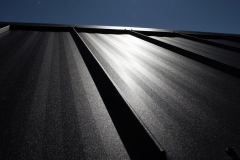 Pro-Lock Metal Roofing and Cladding