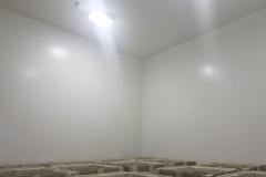 Gallery – Domtek Building Products – Brandon Manitoba Canada