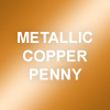 colour_copper