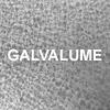 colour_galvalume