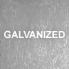 colour_galvanized