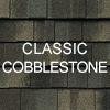 colour_classic_cobblestone