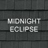 colour_midnight_eclipse