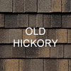 colour_old_hickory