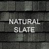 colour_natural_slate