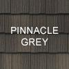 colour_pinnacle_grey